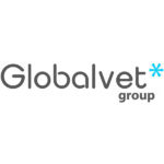 globalvet group helpfom.ru